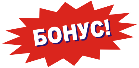 бонус.png